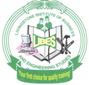 LIBES Elearning Platform